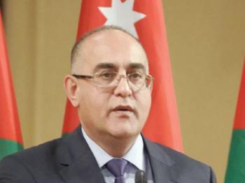 الطويسي: فراغ في السياسات الثقافية العامة بالأردن