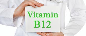 لسانك قد يحمل علامات نقص فيتامين (B12)