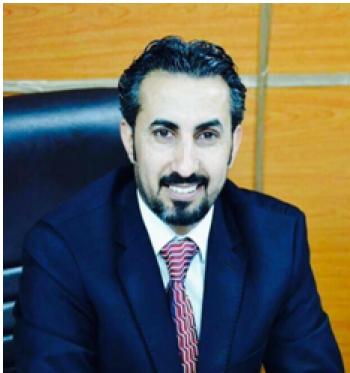 ميلاد ولي العهد ..  ذكرى غالية لفرحة أردنية سامية