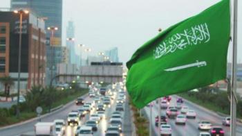 الرياض تنفي زيارة مسؤول سعودي لإسرائيل