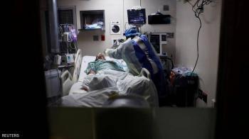 كورونا يهاجم الرئتين ..  وواشنطن توقف تمويل علاجهما