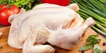 علي: الدجاج متوفر بالاسواق وفق سقوف سعرية