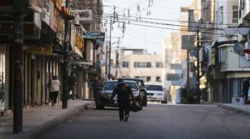 تحرير 12 مخالفة لمنشآت ومواطنين بالزرقاء