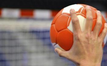 فريق حرثا يظفر بلقب كأس الأميرة سمية للسيدات لكرة اليد