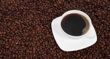 ما هي غفوة القهوة وما فوائدها؟