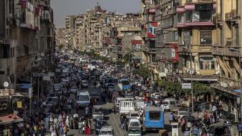 الأمم المتحدة: كورونا سيدفع ربع سكان العالم العربي إلى حافة الفقر
