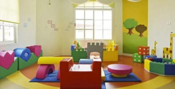 التنمية: رفع نسبة استقبال الأطفال بالحضانات إلى 100%