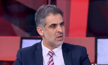 الرحاحلة: 45 مليون دينار كلفة أزمة كورونا على الضمان الاجتماعي
