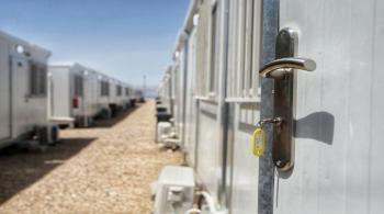 البنك الدولي: غطينا كلف الحجر الإلزامي لـ5300 شخص في الأردن