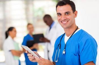 مطلوب ممرض للعمل لدى شركة ابحاث ودراسات دوائية
