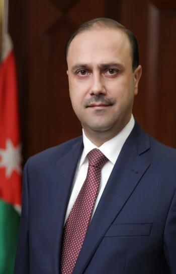 الأردن يدين الاعتداء على البرلمان البريطاني