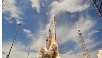 الهند تختبر محركا صاروخيا يخفض تكلفة الإطلاق 10 مرات