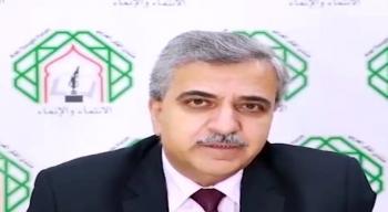 أبو حمور: الأردن من أوائل الدول العربية التي وعت مفهوم التربية الإعلامية