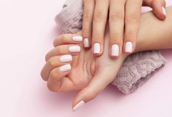علاجات منزلية للتخلص من اسوداد البشرة حول الأظافر