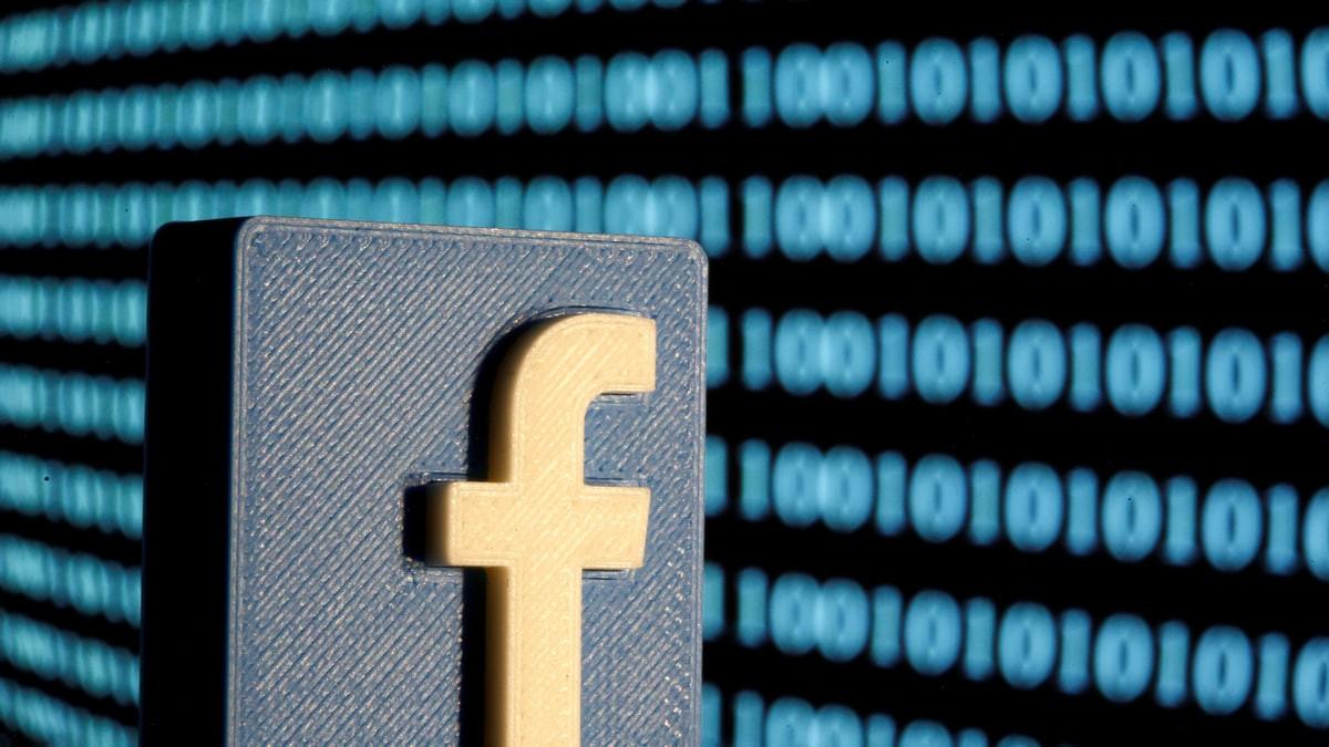فيسبوك تكشف عن برمجية جديدة للترجمة الآلية