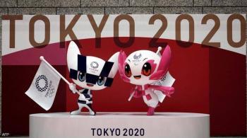 القول الفصل ..  ما مصير أولمبياد طوكيو في ظل جائحة كورونا؟