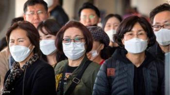 الصين تسجل 7 إصابات جديدة بكورونا