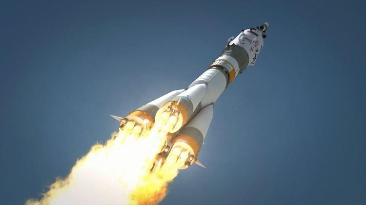 الصين وفرنسا تطلقان أول قمر صناعي مطور