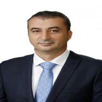 الزيادين يسأل عن رفع الراتب التقاعدي لأمين عام المالية
