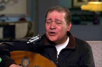وفاة الملحن المصري خليل مصطفى