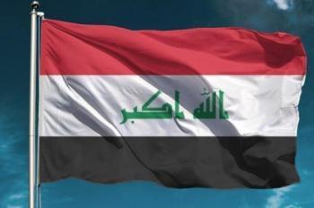 العراق: تفجير يستهدف رتلا للتحالف الدولي