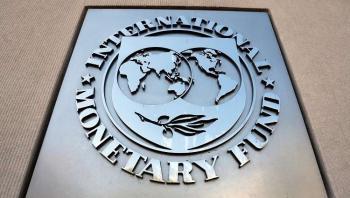 صندوق النقد يبدأ مناقشته مع الأردن حول الإصلاح الاقتصادي