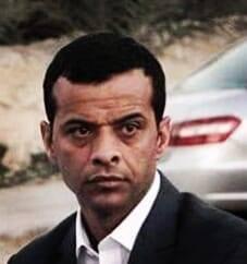 منصور المعلا
