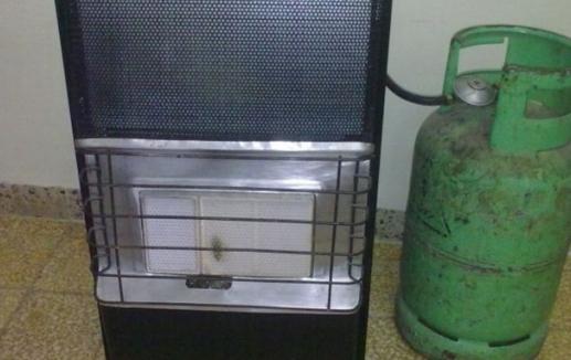 3 إصابات بضيق تنفس في عمان