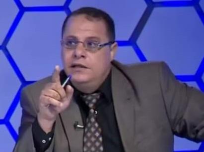 د. عبدالله ماجد العكايلة