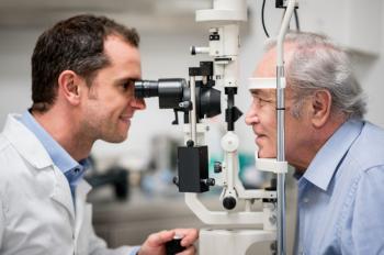 5 مشاكل خطيرة تصيب العين مع التقدم في العمر