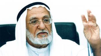 وفاة مؤسس أول بنك اسلامي في العالم