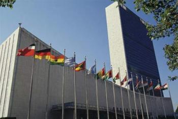 حقوق الإنسان يدعو لمحاسبة اسرائيل على استهدافها الأطفال