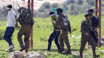 فلسطين: 95% من المعتقلين لدى الاحتلال يتعرضون للتعذيب