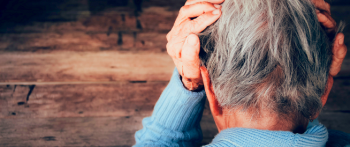 دراسة: اضطراب ما بعد الصدمة قد يضاعف من خطر الإصابة بالخرف