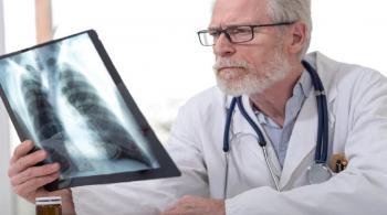 ابتكار رئة اصطناعية لرصد استجابة الجسم لعدوى السل المبكرة