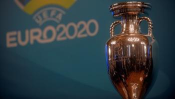 قائمة المنتخبات الـ12 المتأهلة إلى ثمن نهائي كأس أوروبا