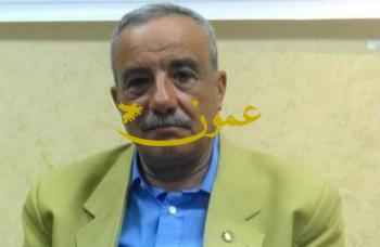 المهندس هشام أحمد النجداوي إلى رحمة الله