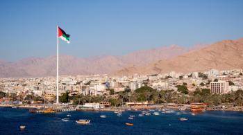 وزير النقل: قرار وشيك لاستئناف حركة الركاب من وإلى ميناء نويبع