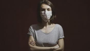 نقص الحديد عند الحوامل: الأعراض والمخاطر أثناء جائحة كورونا