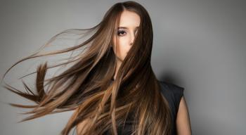 التخلص من تطاير الشعر بأقوى الوصفات الطبيعية