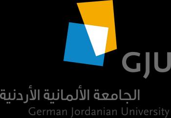 عطاء صادر عن الجامعة الالمانية