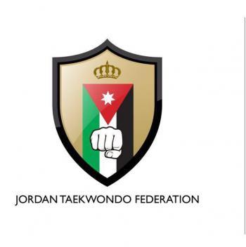 التايكواندو يسمي 12 لاعبا ولاعبة لتمثيله في صوفيا