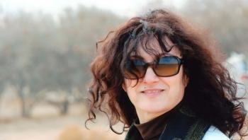 مصممة أزياء سورية: الزي بالنسبة لي هندسة معمارية