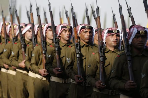 الملك الجيش العربي: علّمتَنـا معنـى image.php?token=387445c988e1392cf9e1aa903f26c1de&size=large