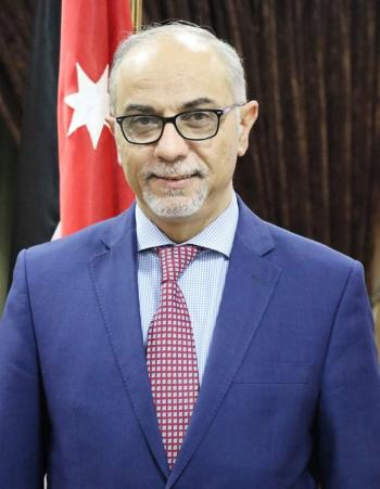 رئيس هيئة الاستثمار الوزني يقدم استقالته