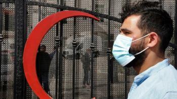 العراق: دخلنا مرحلة وبائية خطيرة