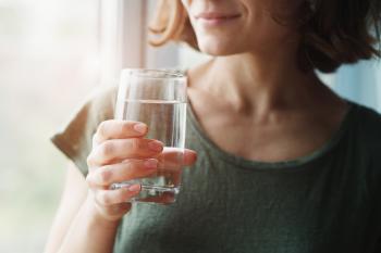 5 تقنيات لفقدان الوزن