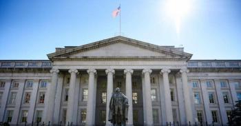 الولايات المتحدة تفرض عقوبات جديدة تتعلق بسوريا