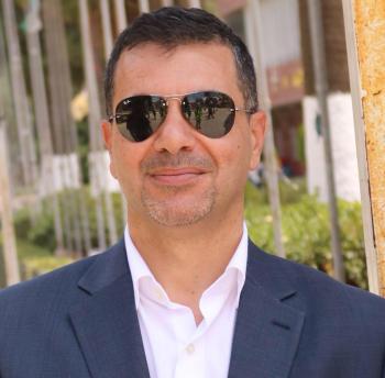 سعيدان: إحتمالية إصابة الأردني بكورونا ارتفعت 5 اضعاف