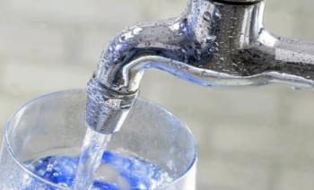 تأجيل تطبيق توحيد تعرفة المياه